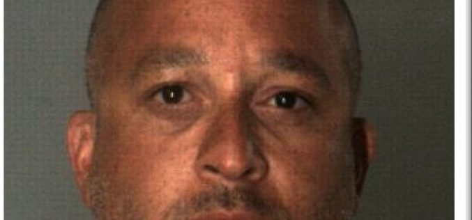 Yucaipa man arrested for Lewd Acts with a Minor