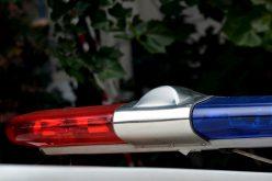 Juvenile suspect arrested on suspicion of attempted murder