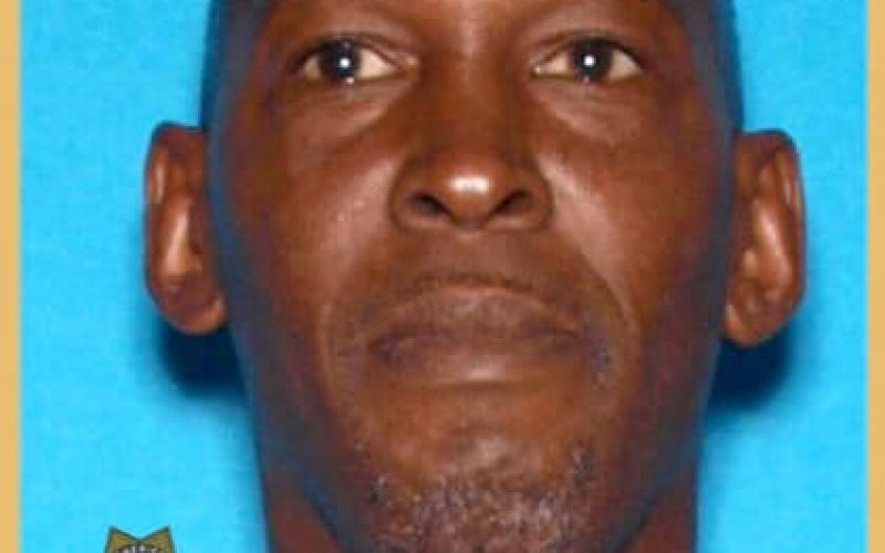 Suspect nabbed in fatal Watt Avenue convenience store shooting