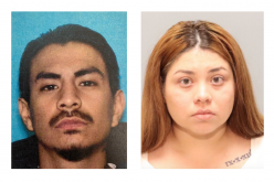 Two arrested in connection to the alleged murder of Trevon Perry