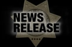 Ransacking, Robbing, Elder Assault – Fontana PD to the Rescue