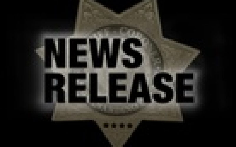 Ransacking, Robbing, Elder Assault – Fontana PD to the Rescue