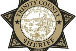 Verbal altercation, gunshots, lead to arrest in Junction City