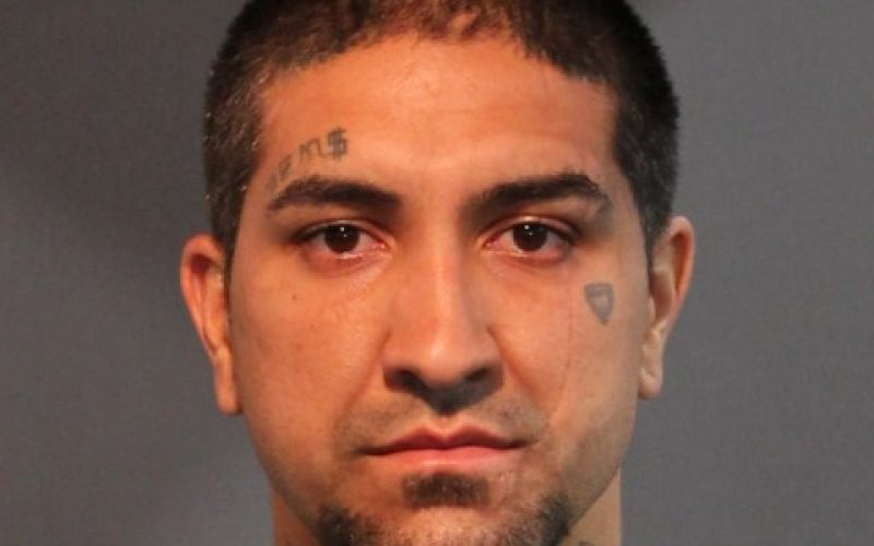 Unborn Child Dead Due to Hit and Run in Santa Ana, Suspect Arrested