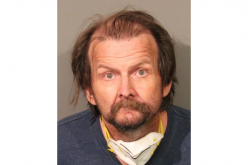 Roseville PD arrests man suspected of trying to meet minor for sex