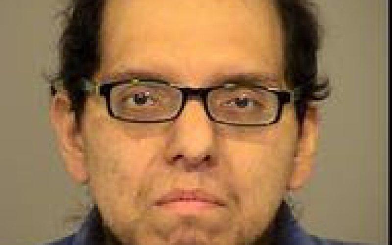 Hacker Arrested for Social Media ID Theft