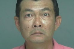 City Planning Commissioner Defrauds Garden Grove Homeowner, Arrested