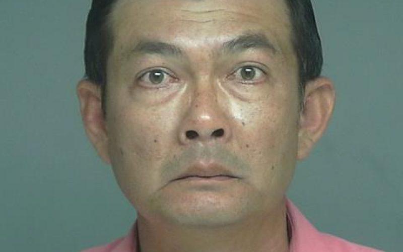 City Planning Commissioner Defrauds Garden Grove Homeowner, Arrested