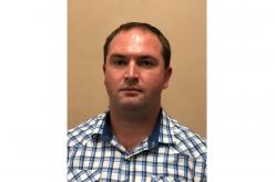 Child molestation investigation leads to arrest of Roseville man