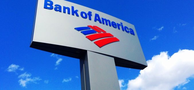 Three arrested in attempted armed robbery at Bank of America ATM