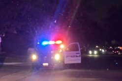 Tow Truck Hijack Thwarted by Rapid-Action Tow Truck Driver while On- Scene at DUI Arrest