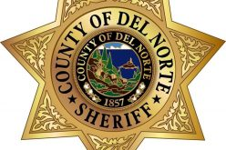 Del Norte County Sheriff's commitment to life – Two stories