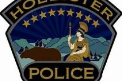 Hollister Police seek info about drive-by shooting