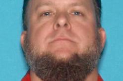 Man fires gun randomly, dies in officer-involved shooting