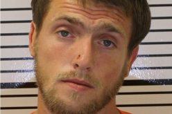 Arrest Made After Toddler's Visible Injuries