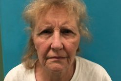 67-year-old woman arrested for elder abuse