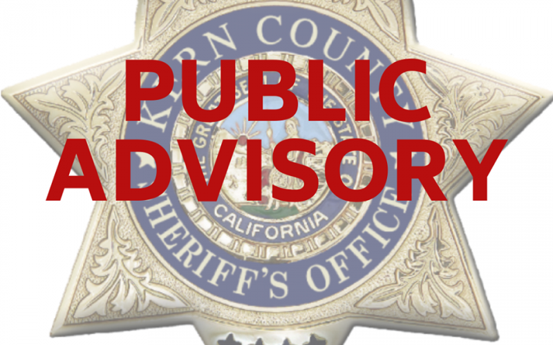 15, including CHP officer, arrested for contacting minors for sex
