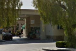 3 Teens Arrested for Robbery in Rancho Cucamonga