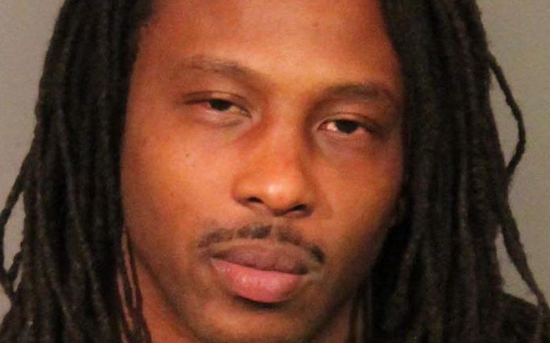 Kidnapping suspect wrecks his Maserati
