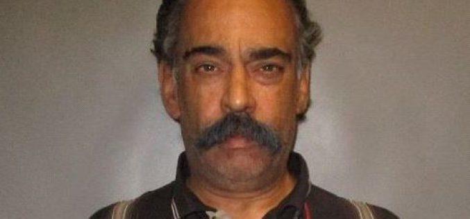 Sexual Assault Victim's Evidence Corroborated – Elusive Drug-Rape Suspect Arrested