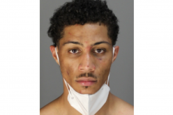 Suspect arrested in fatal shooting of American Canyon man