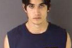 Hollister Police Arrest Homicide Suspect
