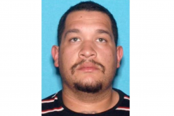 Suspect identified in shooting death of Los Banos man