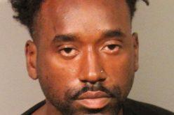 Sacramento man on parole for Mayhem, arrested in Roseville