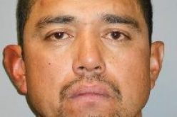 Arsonist Arrested for three locations in Lompoc