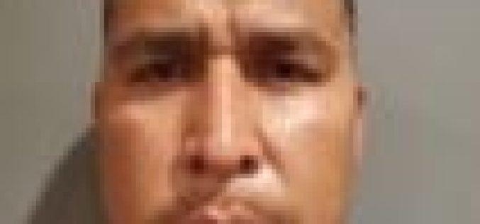 Man Arrested in Fatal DUI Car Crash that Kills 20-Year-Old Woman