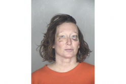 Chico woman arrested on suspicion of brandishing, making criminal threats