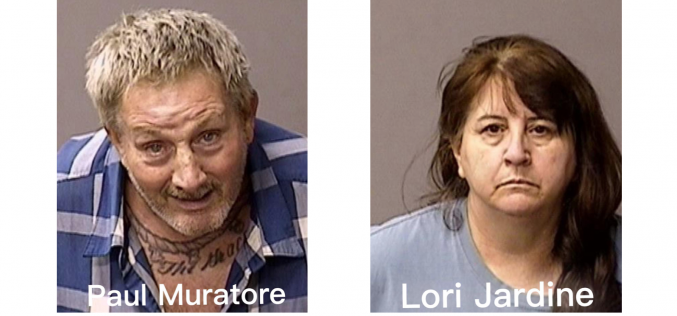 Modesto Police: Two arrested in fatal hit-and-run