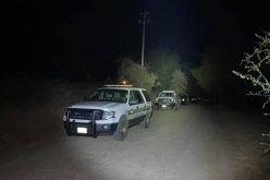 Mariposa County deputy reportedly ambushed while serving search warrant