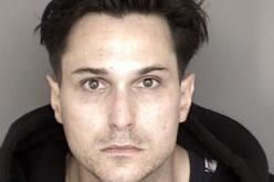 Man fatally shoots victim during altercation