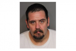 Warrant issued for man suspected of laundromat burglary