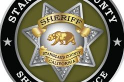 Stanislaus County S/O Detectives Make Double Arrest in Newman Homicide