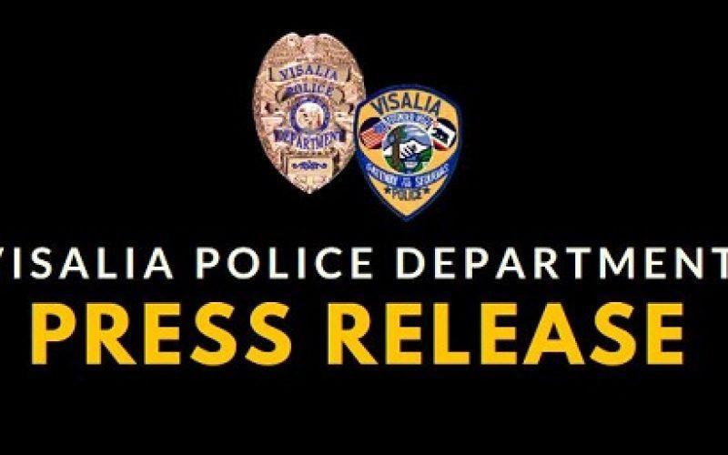 Homeowner Catches Suspected Burglar Via Remote Surveillance System