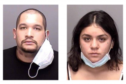 Suspects arrested in fatal shooting of Dylan Garay