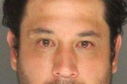 $3 million Bail for Third Murder Suspect