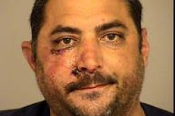 Felony Manslaughter Charged in DUI Fatality
