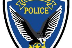 Neighborhood Comes Together To Help Capture Burglary Suspect
