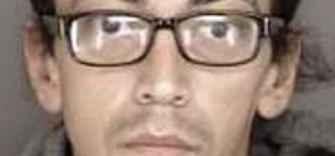Arrest made in residential burglaries