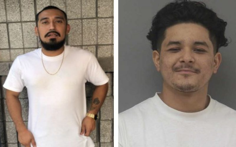 Four Arrested After Gunfire Is Heard Early Morning In Madera