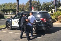 Madera PD: Stolen vehicle accusation withdrawn, suspect to remain in custody on warrants