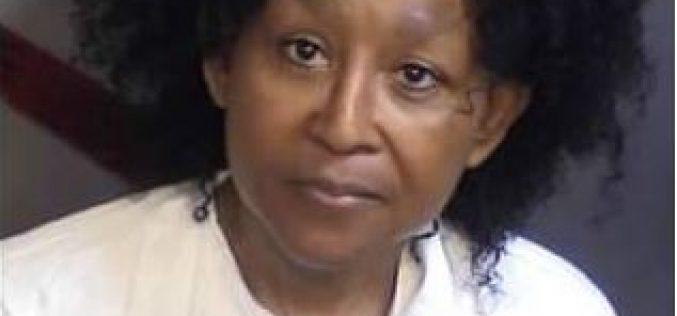 Older Sister Arrested for Murder of Brother