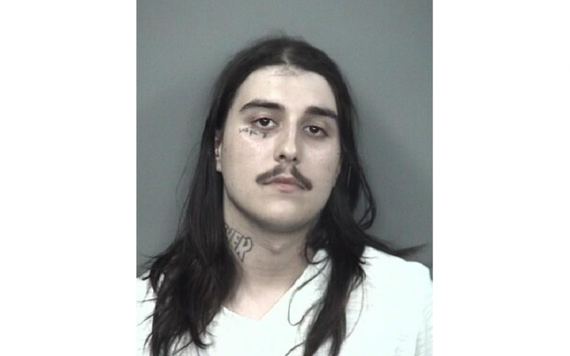Chico Police: Car burglary suspect cited, released, allegedly burgles two more cars