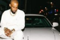 Rap Artist Tory Lanez Charged – Felony Assault with a Semiautomatic