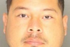 $1,000,000 Bail for Stabbing Suspect