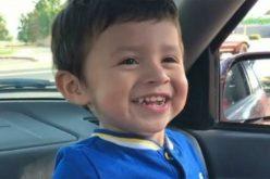 Mother's Bond Set at $1.1 Million for Toddler's Murder and Drug Dealing