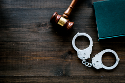 Long term sexual assault of minor